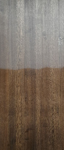 Decorative Veneer