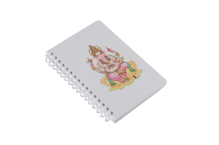 Wiro NoteBook (X503)