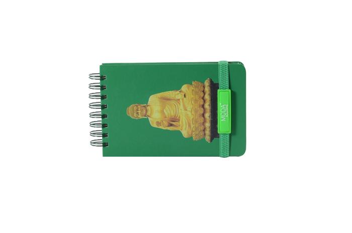Wiro Note Book (X505)