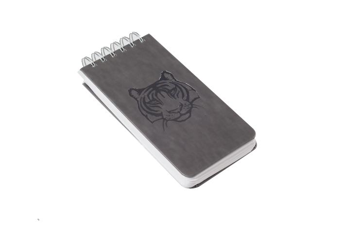 Wiro Notebook (X506)