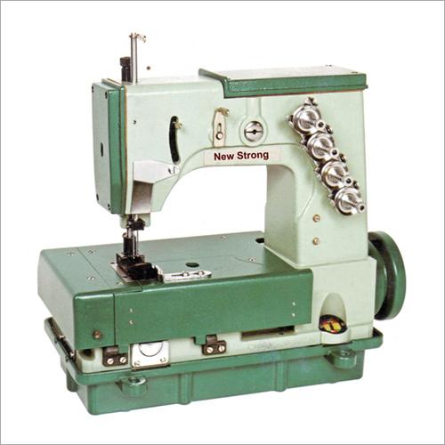 PP Woven Sack making Machine