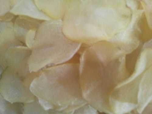 Raw Dehydrate Potato Flakes