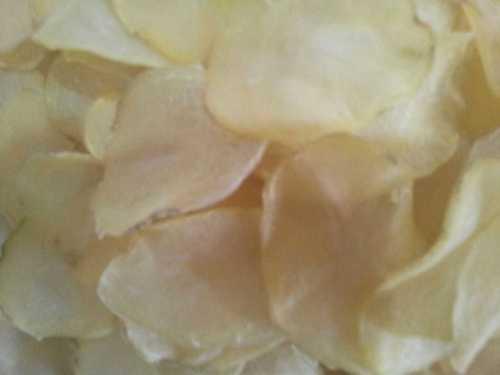 Raw Dehydrate Potato Flakes