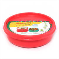 220 ML Tiffin Box