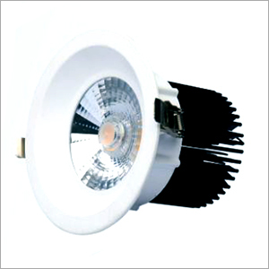 LED TACK Light