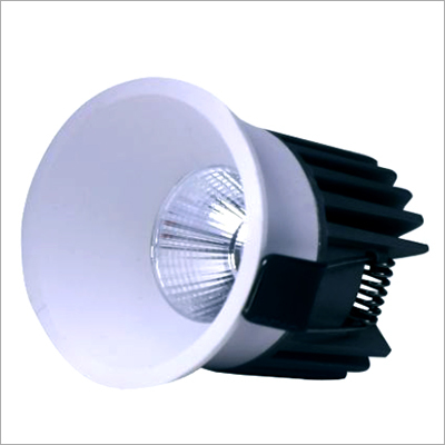 LED Rimless Delta