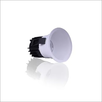 LED Deep Delta Light