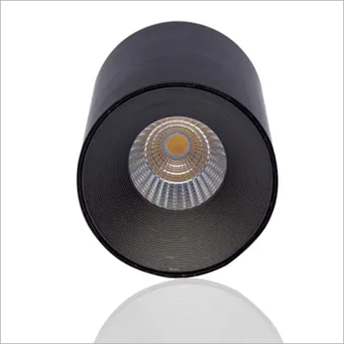 LED Surface Cylinder Downlight