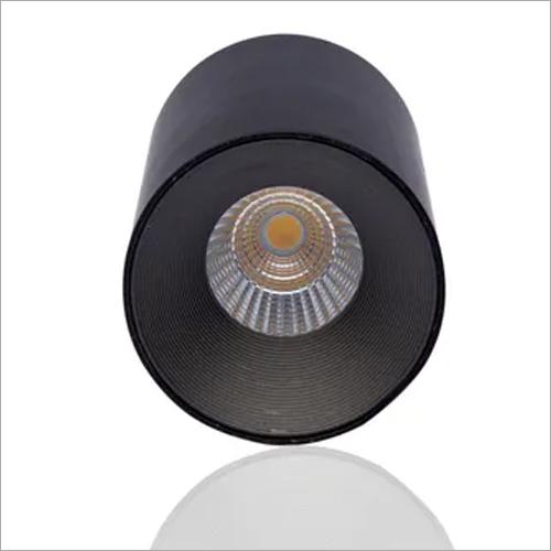 LED Surface Cylinder light