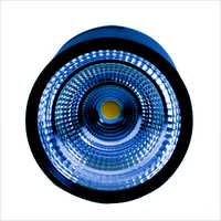 LED Surface Spotlight