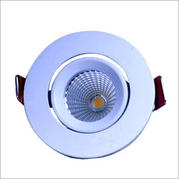 LED LX Movable Spotlight