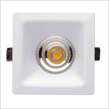 LED Deep Square Spotlight