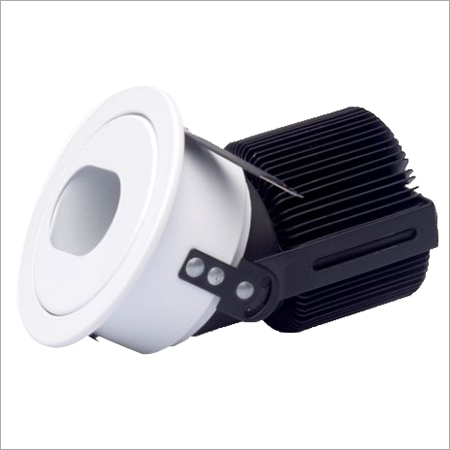LED Angle Spotlight