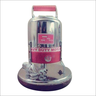10 Liter Madhani Deluxe Curd Percolator