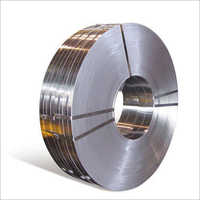 Industrial Coil