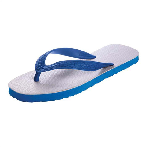 Mens  Fly Slipper