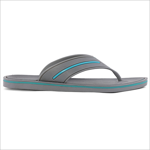 Mens Rubber  Slipper