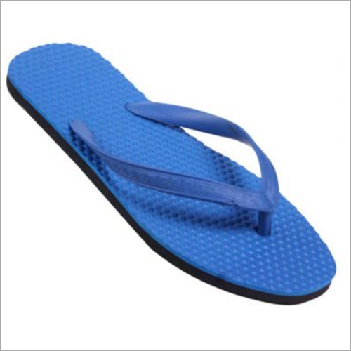 Mens Bathroom Slipper