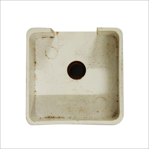 Fire Alarm Box Plastic Mould