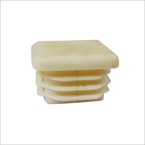 Plastic Molding End Cap