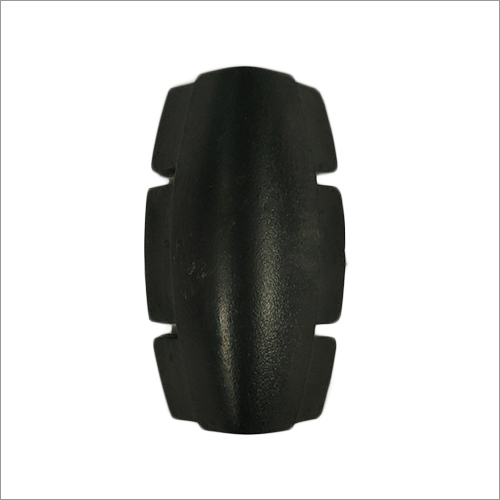 Plastic Mold End Cap