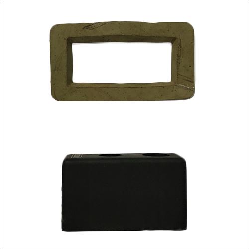 Plastic Molding Gear Lock