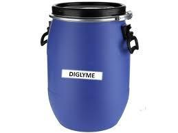 Diglyme
