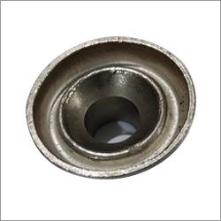 20MM Brass Cap
