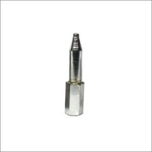 Rocket Type Small Grease Nipple