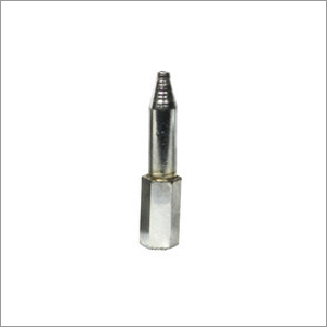 Rocket Type Small Grease Nipple