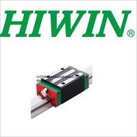 Hiwin Authorised Supplier in Mumbai, India