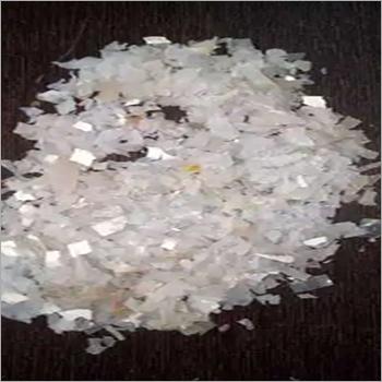 PVC Recycled Scrap