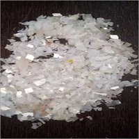 PVC Recycled Scrap