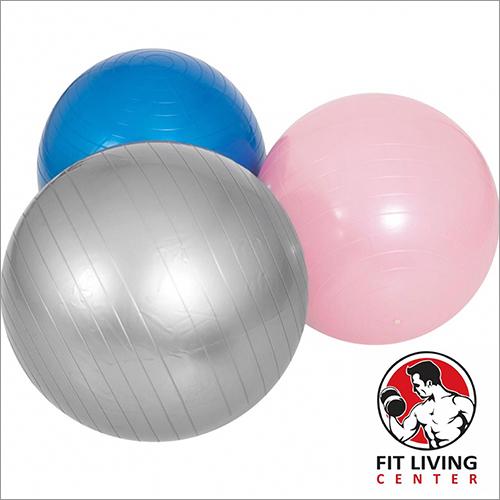 Gym Round Ball