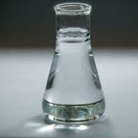 Perchloric Acid 60%, 70% (EDDHA)
