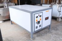 26 TR Air Industrial Chiller