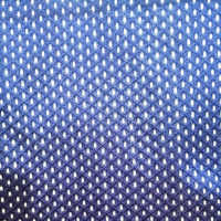 Dobby Keshar fabric