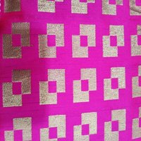 Brocade Fabric- Marbal 2
