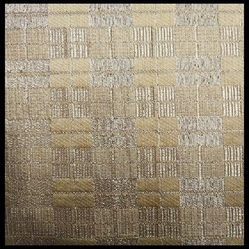 Dobby Fancy fabric