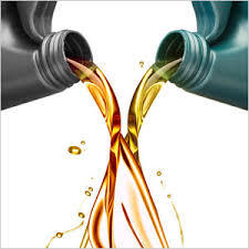 Lubricant Additives