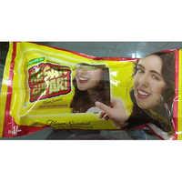 Kesar Supari Mouth Freshener