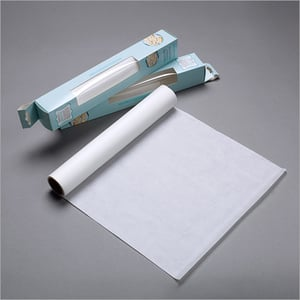 Greaseproof Paper Roll