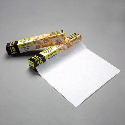 15 Mtr Baking Paper