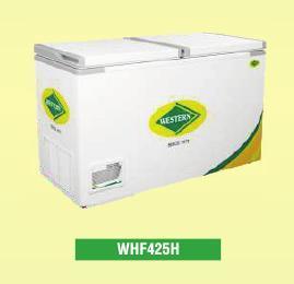 NWHD 450H (Convertible)
