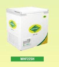 NWHD 225H (Convertible)