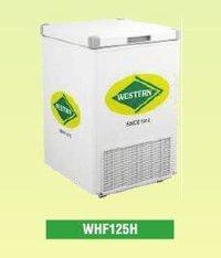NWHD 125H (Convertible)