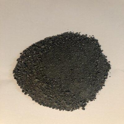 Abrasive grain
