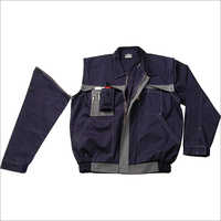 Worker Multi Pocket Jacket