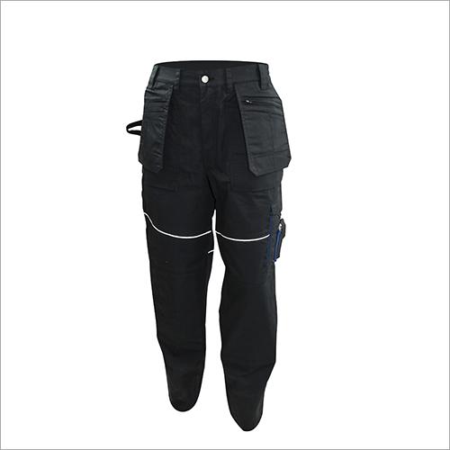 South Island Pantalon Cargo retrousser 5-6 ans