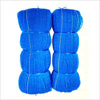 HDPE Agriculture Fencing Net